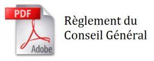bouton-reglement-conseil-general