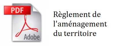 bouton-reglement-amenagement-territoire