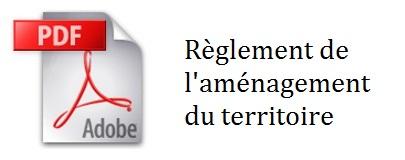 bouton-reglement-amenagement-territoire