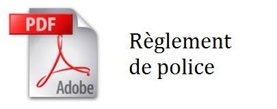 bouton-reglement-de-police