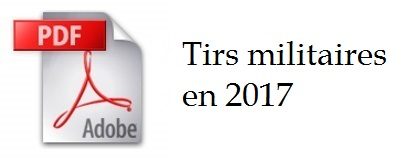 bouton-tirs-militaires-2016