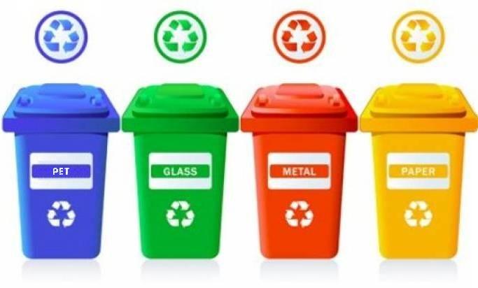 recyclage-des-dechets