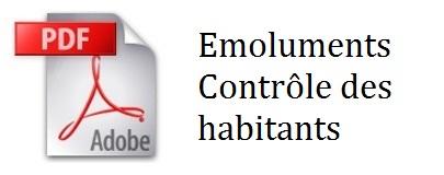 bouton-emoluments-controle-des-habitants