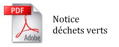 bouton-notice-dechets-verts