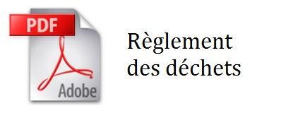 bouton-reglement-des-dechets