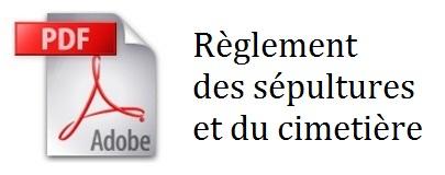 bouton-reglement-des-sepultures-et-du-cimetiere