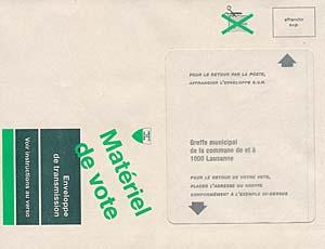 materiel-de-vote