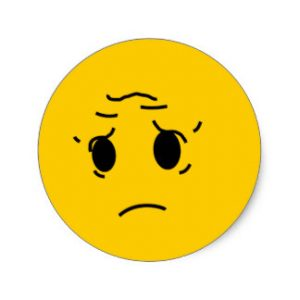 smiley-triste