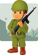 tir-militaire